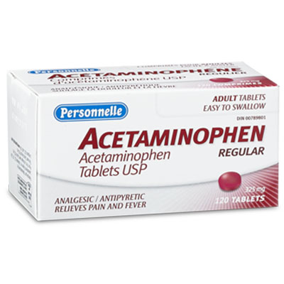 Buy Acetaminophen with Codeine Online