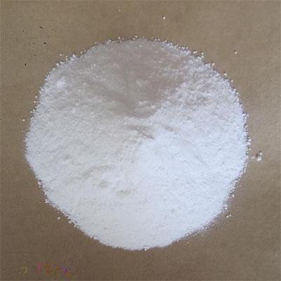 Buy OXYCODONE HCL Powder Online.