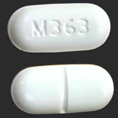 Buy Valium(Diazepam) Online