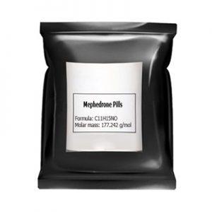 Buy Mephedrone pills Online
