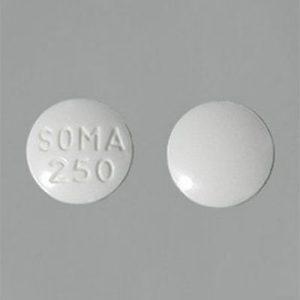Buy Soma Online